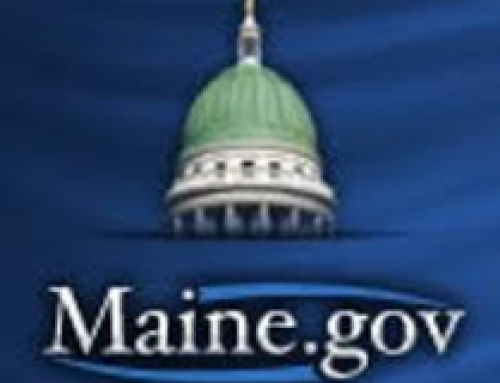 Water Testing – Maine Child Care Providers | New Policies in 2017