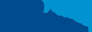 wardwater Logo